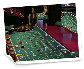 pay by phone casino live casino