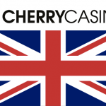 uk cherry casino
