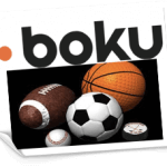 Boku sports betting, pay by phone casino boku betting