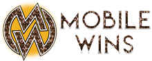 mobile wins casino pay by phone casino logo