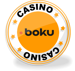 Pay By Phone Casino Boku