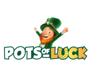 pots of luck casino bonus calendar