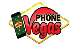 casino phone vegas