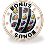 pay by mobile slots bonus
