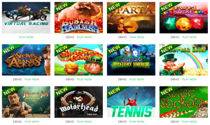 games pocket casino eu