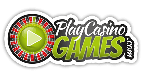 logo play casino games casino