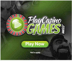 play casino games casino