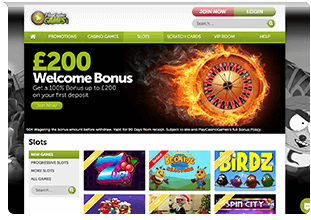 website play casino games casino