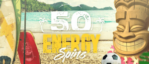 MAKE SPORTS BET AND GET CASINO FREE SPINS