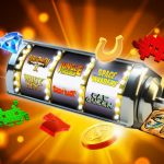 mansion casino free spins february 2018