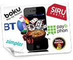 MOBILE CASINO PAY WITH PHONE CREDIT