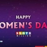 Woman's Day 2018