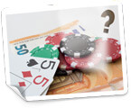Are There Any Online Poker Sites For Real Money In The UK?