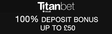 titanbet sports betting