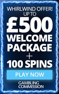 hopa casino new offer
