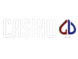 casinogb logo
