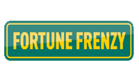 fortune frenzy casino logo