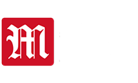 mansion bet casino logo