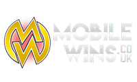 mobile wins casino logo