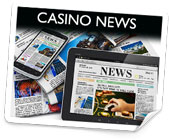 pay by phone casino news logo