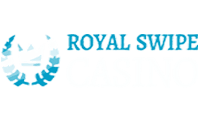 royal swipe casino logo
