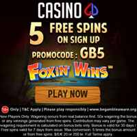 casinogb NO DEPOSIT SPINS SEPTEMBER 2018