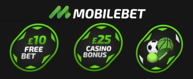 mobilebet SIRU MOBILE CASINO PROMOTIONS September 2018