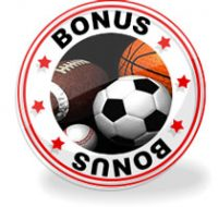 SPORTS BETTING PROMOTIONS