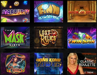 casino games bcasino