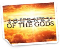 JOURNEY OF THE GODS RELEASE