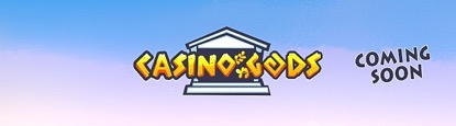New Casino From Genesis – Casino Gods